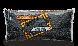black-1lb